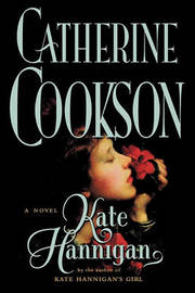 Kate Hannigan by Catherine Cookson image