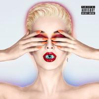 Witness by Katy Perry