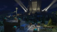 Knack 2 for PS4 image