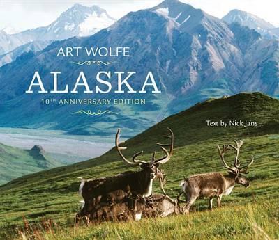 Alaska image