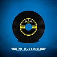 The Blue Series image
