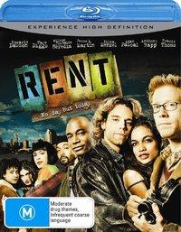 Rent on Blu-ray image