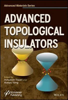 Advanced Tropological Insulators