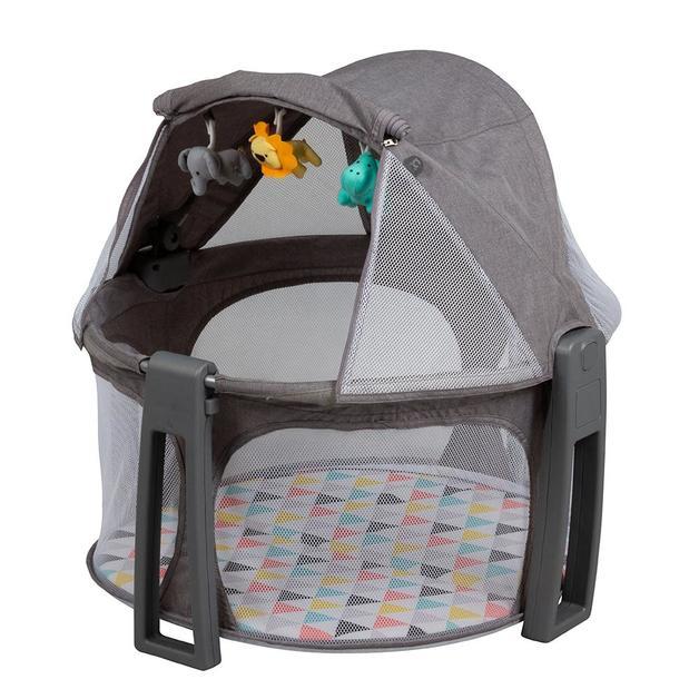 Childcare: Ervo Play Dome