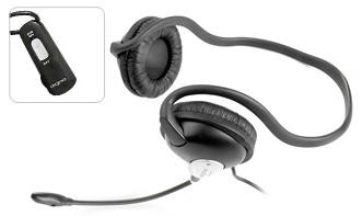 Creative Headset HS400 image