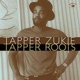 Tapper Roots by Tapper Zukie