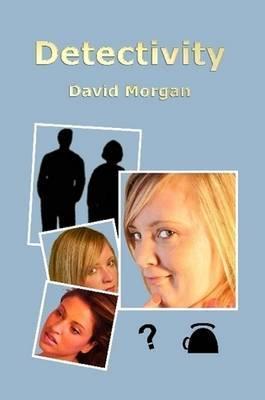 Detectivity by David Morgan
