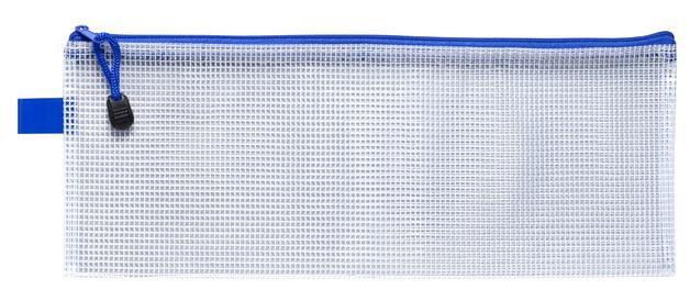Mesh Pencil Case - Oversize (340 x 135)