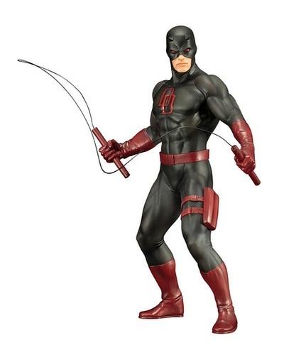 Marvel: Artfx+ 1/10 Daredevil - PVC Figure