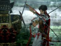 Genji: Dawn of the Samurai for PlayStation 2 image