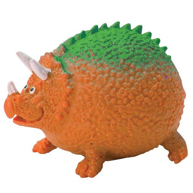 IS Gifts: Splatosaurus - Stress Toy (Assorted Designs)