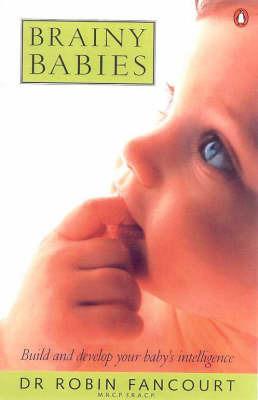 Brainy Babies by Robin Fancourt