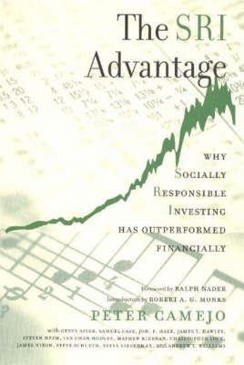 SRI Advantage: Why Socially Responsible Investing Has Outperformed Financially