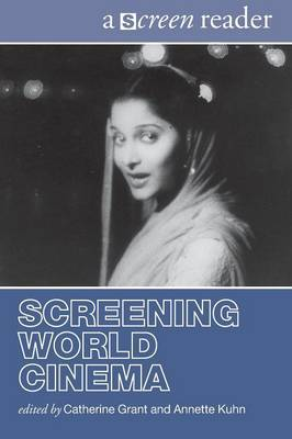 Screening World Cinema image