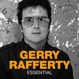 Essential by Gerry Rafferty