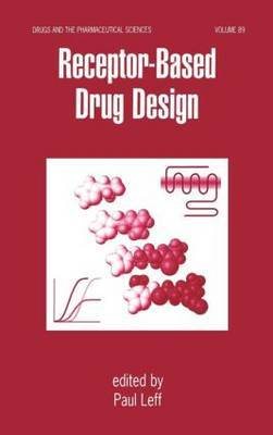 Receptor - Based Drug Design image