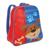 Stephen Joseph Go Go Backpack - Dog