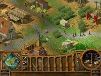 Tropico 2: Pirates Cove for PC Games image