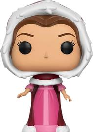 Beauty & the Beast - Belle (Winter) Pop! Vinyl Figure