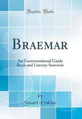 Braemar by Stuart Erskine image