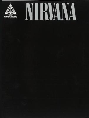 Nirvana: Greatest Hits by Nirvana