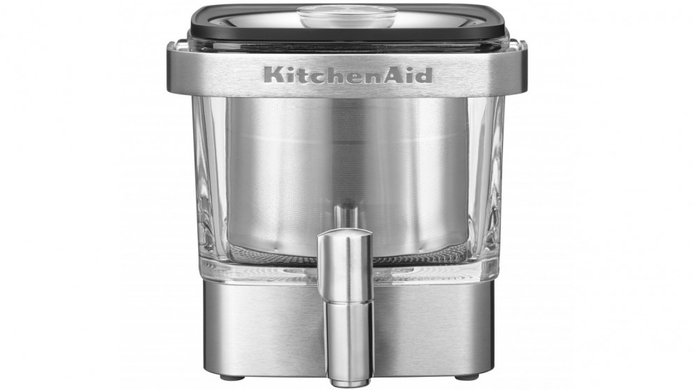 KitchenAid: Cold Brew Coffee Maker image