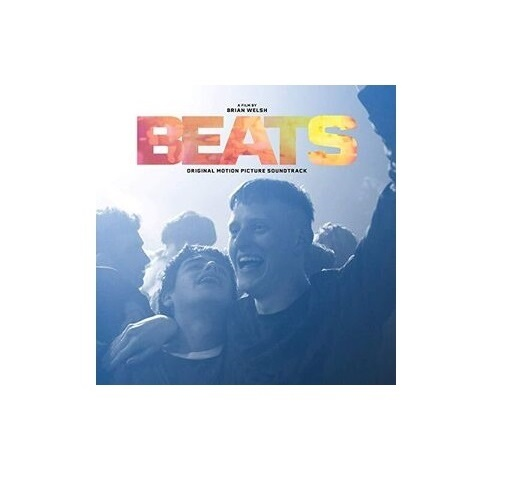Beats by Various image