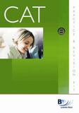CAT - 8 Implementing Audit Procedures: Practice and Revision Kit by BPP Learning Media