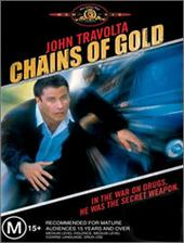 Chains Of Gold on DVD