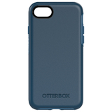 OtterBox Symmetry Case for iPhone 7 - Blue