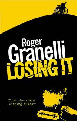 Losing It by Roger Granelli image