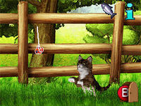 My Best Friends - Cats & Dogs for Nintendo DS image