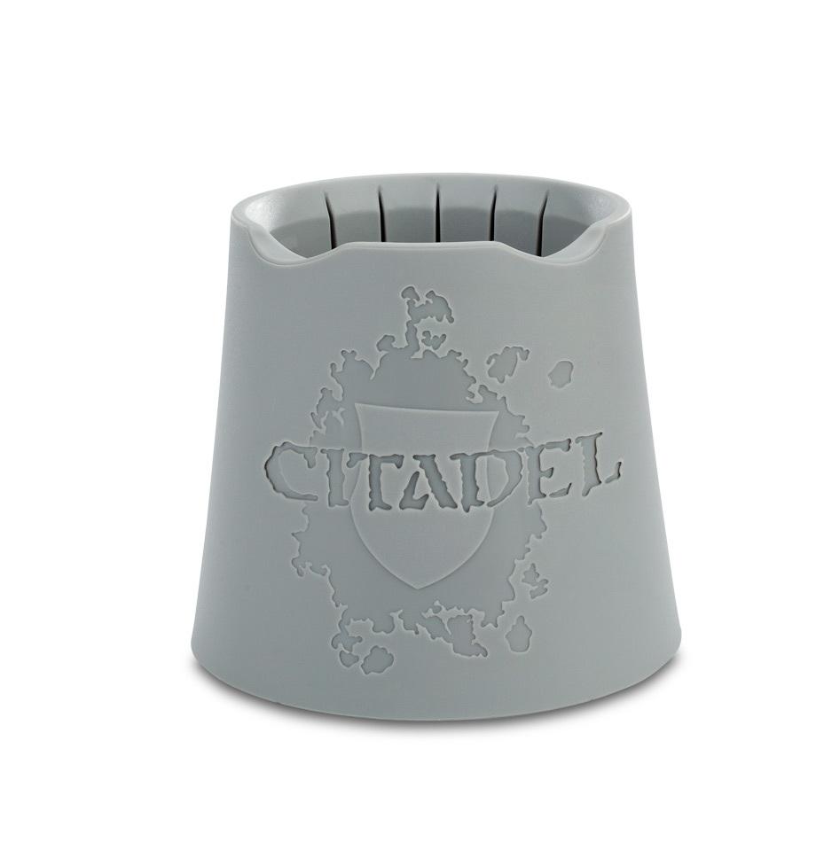 Citadel Water Pot image
