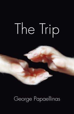 The Trip by George Papaellinas
