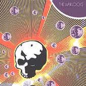 Phoenix Album by The Warlocks