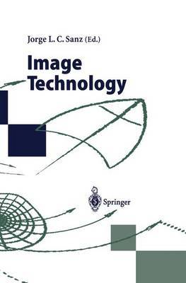 Image Technology
