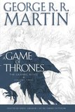 A Game of Thrones, Volume Three by George R.R. Martin