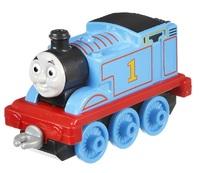Thomas & Friends: Adventures - Thomas Engine