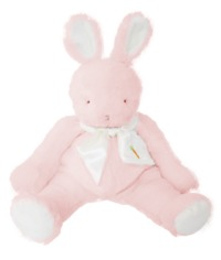 Bunnies By The Bay: Blossom Pink Plush (Large)