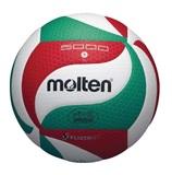 Molten: V5M5000 - Volleyball