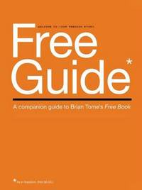 Free Guide by Brian Tome image