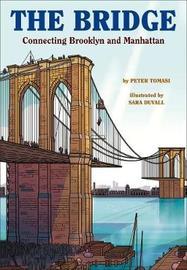 The Bridge by Peter Tomasi