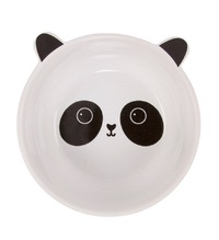 Aiko Panda - Kawaii Friends Bowl