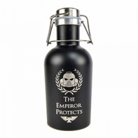 Warhammer - Space Marine Waterbottle