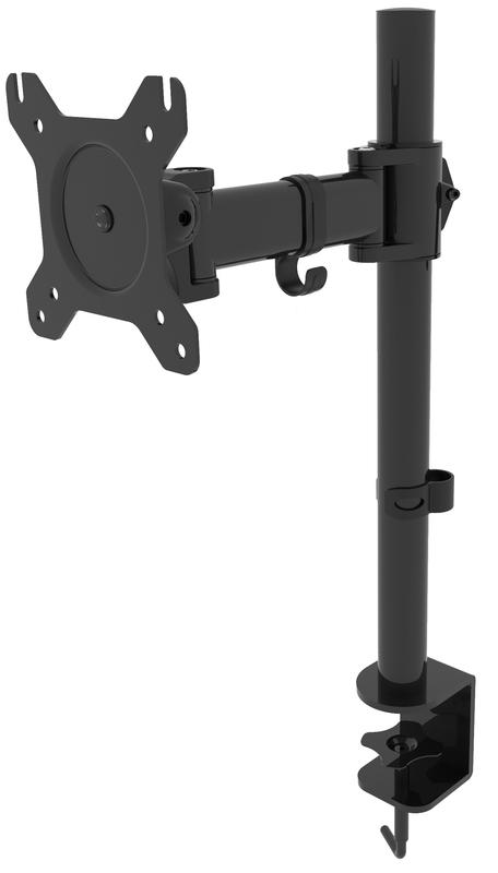 Gorilla Arms: Single Monitor Mount