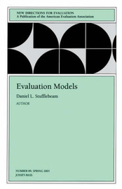 Evaluation Models image