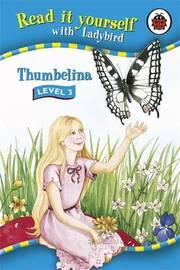 Thumbelina image