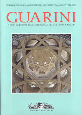 Guarini by Henry A. Milton