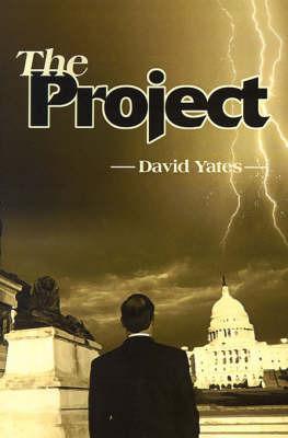 The Project by Jeffrey W. Chapman