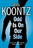 Odd Is on Our Side by Dean R Koontz